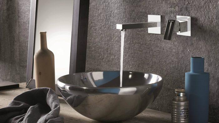 ergo-q-wall-mounted-washbasin-mixer-newform-10110001028-rel77709cba