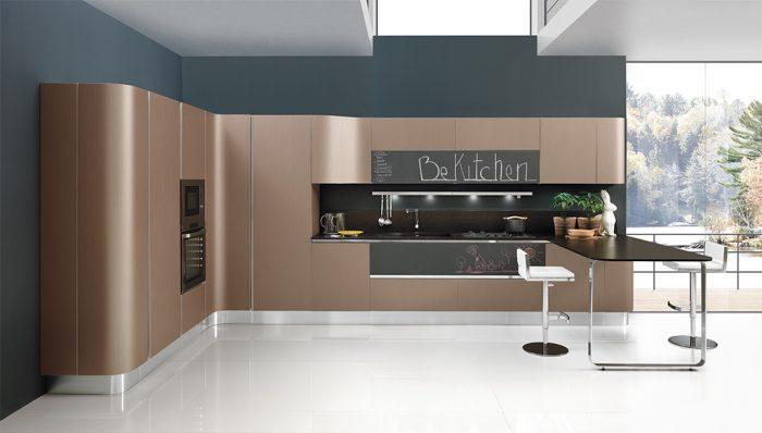 prodotto_cucina_miro_colours_2