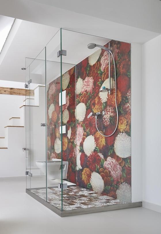 Top MORFI | Wall & Deco – Wallpapers PA03