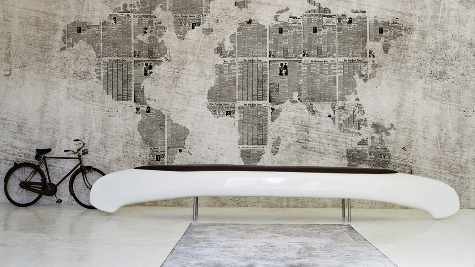 MORFI   Wall & Deco – Wallpapers