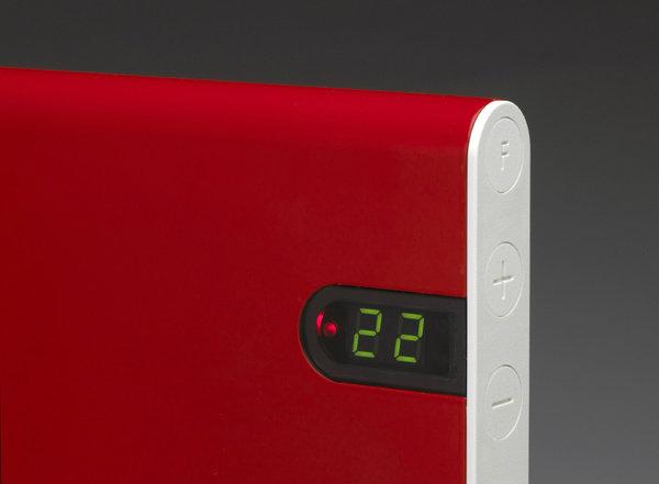 adax_neo_thermostat22