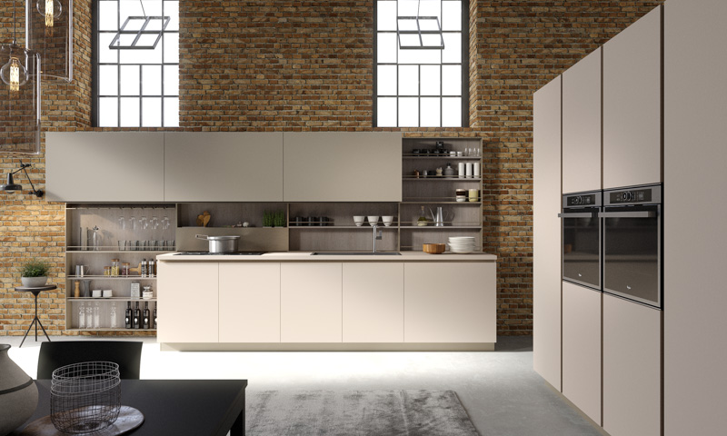 Αντίγραφο από Modern-kitchen-cabinets-Lab13-0703_16_V02_SET_01_LAB13_MEDIA