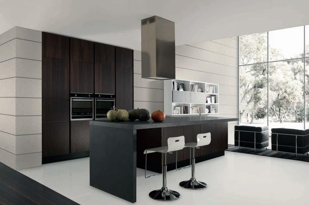 1008-Aran-Cucine-Design-Volare-Mobili-Ticino