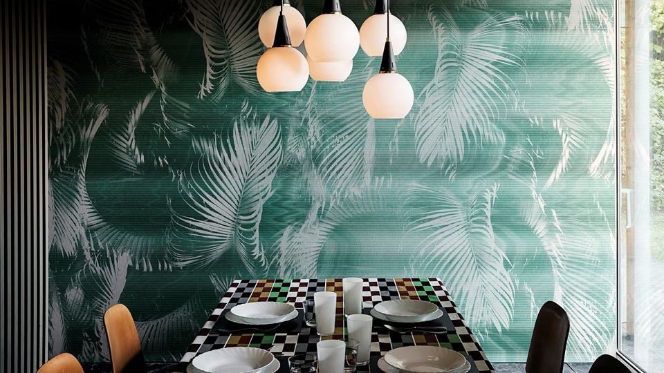 Awesome Wall Et Deco Pictures Joshkrajcik Us